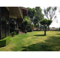 Foto de casa en venta en  , bosque de las lomas, miguel hidalgo, distrito federal, 2148077 No. 01