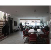 Foto de departamento en venta en, bosque de las lomas, miguel hidalgo, df, 2153956 no 01