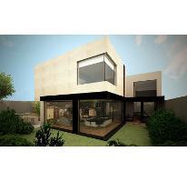 Foto de casa en venta en  , bosque de las lomas, miguel hidalgo, distrito federal, 2166793 No. 01