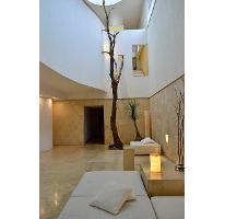 Foto de casa en venta en  , bosque de las lomas, miguel hidalgo, distrito federal, 2207238 No. 01