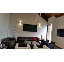Foto de casa en venta en, bosque de las lomas, miguel hidalgo, df, 2237526 no 01