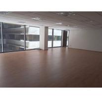 Foto de oficina en renta en  , bosque de las lomas, miguel hidalgo, distrito federal, 2274365 No. 01