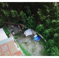Foto de terreno habitacional en venta en  , bosque de las lomas, miguel hidalgo, distrito federal, 2282193 No. 02