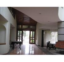 Foto de casa en venta en, bosque de las lomas, miguel hidalgo, df, 2284218 no 01