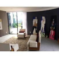 Foto de casa en venta en, bosque de las lomas, miguel hidalgo, df, 2286273 no 01