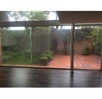 Foto de casa en renta en  , bosque de las lomas, miguel hidalgo, distrito federal, 2309050 No. 01