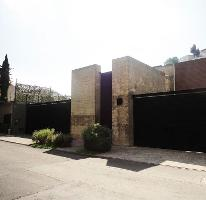 Foto de casa en venta en  , bosque de las lomas, miguel hidalgo, distrito federal, 2336347 No. 02