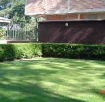 Foto de casa en venta en  , bosque de las lomas, miguel hidalgo, distrito federal, 2337556 No. 01