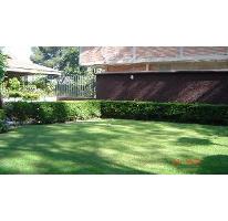 Foto de casa en venta en, bosque de las lomas, miguel hidalgo, df, 2337556 no 01