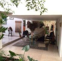 Foto de casa en venta en  , bosque de las lomas, miguel hidalgo, distrito federal, 2343630 No. 01