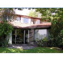 Foto de casa en venta en, bosque de las lomas, miguel hidalgo, df, 2359344 no 01