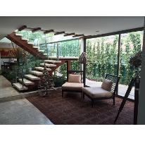 Foto de casa en venta en, bosque de las lomas, miguel hidalgo, df, 2389834 no 01