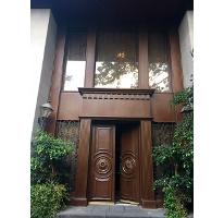 Foto de casa en venta en, bosque de las lomas, miguel hidalgo, df, 2392038 no 01