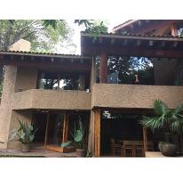 Foto de casa en renta en, bosque de las lomas, miguel hidalgo, df, 2404246 no 01