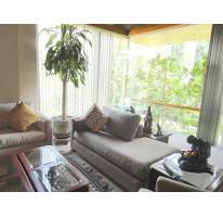 Foto de casa en venta en, bosque de las lomas, miguel hidalgo, df, 2432707 no 01