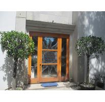 Foto de casa en venta en, bosque de las lomas, miguel hidalgo, df, 2462734 no 01