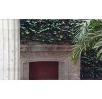 Foto de casa en venta en  , bosque de las lomas, miguel hidalgo, distrito federal, 2518406 No. 01