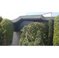Foto de casa en venta en  , bosque de las lomas, miguel hidalgo, distrito federal, 2529385 No. 01