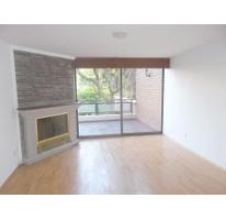 Foto de casa en venta en  , bosque de las lomas, miguel hidalgo, distrito federal, 2587149 No. 01