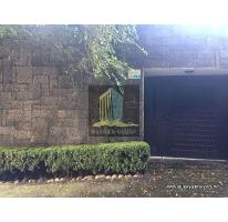 Foto de casa en venta en  , bosque de las lomas, miguel hidalgo, distrito federal, 2599309 No. 01