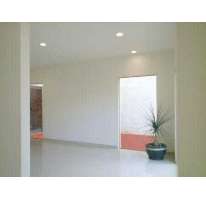 Foto de casa en venta en  , bosque de las lomas, miguel hidalgo, distrito federal, 2599738 No. 01