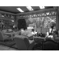 Foto de casa en venta en  , bosque de las lomas, miguel hidalgo, distrito federal, 2607150 No. 02
