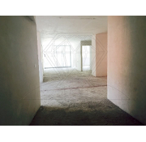 Foto de departamento en venta en  , bosque de las lomas, miguel hidalgo, distrito federal, 2609181 No. 01