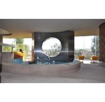 Foto de casa en venta en  , bosque de las lomas, miguel hidalgo, distrito federal, 2620697 No. 01