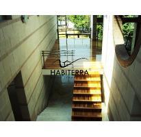 Foto de casa en venta en  , bosque de las lomas, miguel hidalgo, distrito federal, 2633661 No. 01