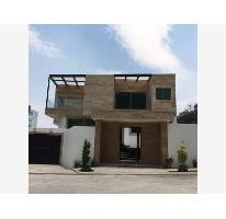 Foto de casa en venta en  , bosque de las lomas, miguel hidalgo, distrito federal, 2673031 No. 01