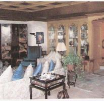 Foto de departamento en venta en  #, bosque de las lomas, miguel hidalgo, distrito federal, 2682365 No. 01