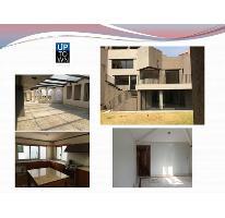 Foto de casa en venta en  , bosque de las lomas, miguel hidalgo, distrito federal, 2697830 No. 01