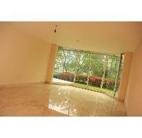 Foto de casa en renta en  , bosque de las lomas, miguel hidalgo, distrito federal, 2724448 No. 01