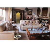 Foto de casa en venta en  , bosque de las lomas, miguel hidalgo, distrito federal, 2732775 No. 01