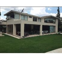 Foto de casa en venta en  , bosque de las lomas, miguel hidalgo, distrito federal, 2735320 No. 01
