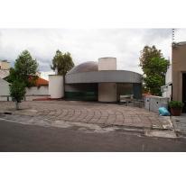 Foto de casa en venta en  , bosque de las lomas, miguel hidalgo, distrito federal, 2735433 No. 01