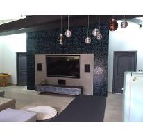 Foto de casa en venta en  , bosque de las lomas, miguel hidalgo, distrito federal, 2738708 No. 01