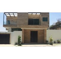 Foto de casa en venta en  , bosque de las lomas, miguel hidalgo, distrito federal, 2770839 No. 01