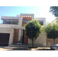 Foto de casa en venta en  , bosque de las lomas, miguel hidalgo, distrito federal, 2790228 No. 01