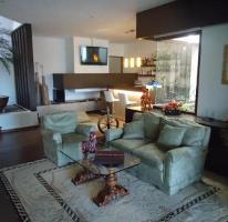 Foto de casa en renta en  , bosque de las lomas, miguel hidalgo, distrito federal, 2794465 No. 01
