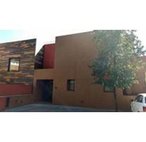 Foto de casa en venta en  , bosque de las lomas, miguel hidalgo, distrito federal, 2834308 No. 01