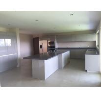 Foto de casa en venta en  -, bosque de las lomas, miguel hidalgo, distrito federal, 2853984 No. 01