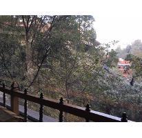 Foto de casa en venta en  , bosque de las lomas, miguel hidalgo, distrito federal, 2862092 No. 01