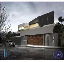 Foto de casa en venta en  , bosque de las lomas, miguel hidalgo, distrito federal, 2913316 No. 01