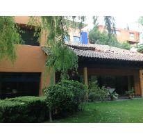 Foto de casa en venta en  , bosque de las lomas, miguel hidalgo, distrito federal, 2934266 No. 02