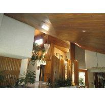Foto de casa en venta en  , bosque de las lomas, miguel hidalgo, distrito federal, 2936283 No. 01