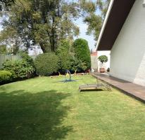 Foto de casa en venta en  , bosque de las lomas, miguel hidalgo, distrito federal, 2936779 No. 01