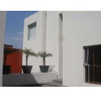 Foto de casa en renta en  , bosque de las lomas, miguel hidalgo, distrito federal, 2938064 No. 01