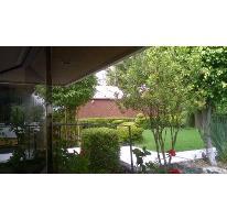 Foto de casa en venta en  , bosque de las lomas, miguel hidalgo, distrito federal, 2939028 No. 01