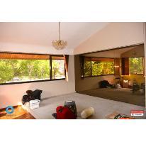 Foto de casa en renta en  , bosque de las lomas, miguel hidalgo, distrito federal, 2940574 No. 01